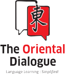 The Oriental Dialogue